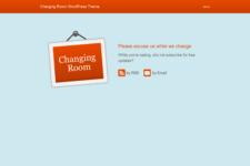 ChangingRoom
