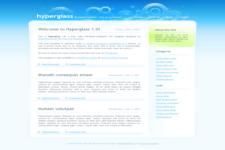 HyperGlass