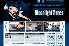 MoonlightTunes