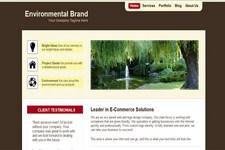 EnvironmentalBrand