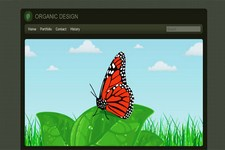 OrganicDesign